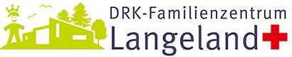 Familienzentrum Langeland